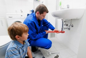 If you have an emergency with your sinks, toilets or blocked drains call us on 0412738874
