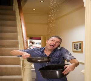 emergency-plumber-melbourne