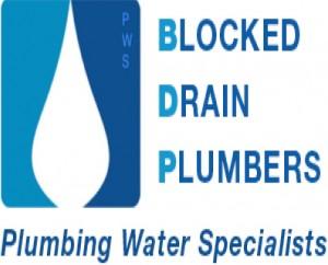 blocked-drain-plumber
