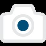 camera-drain-services