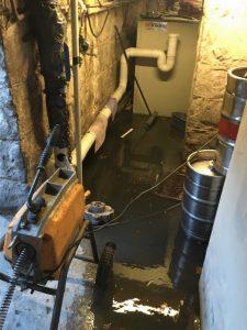 blocked-sewer-melbourne