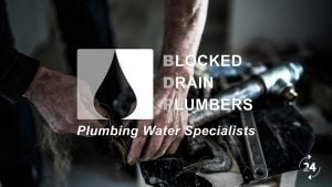 Blocked-Drains-Melbourne-BDP