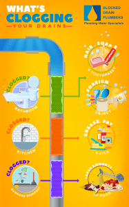 Whats-Clogging-Drain-BDP-Infographic