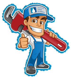 Blocked Drains Melbourne Plumbers
