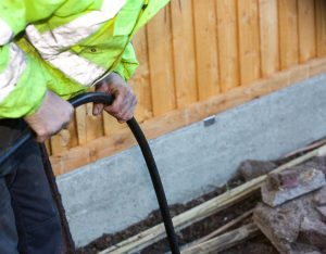 Drain-Cleaning-Melbourne-Area.