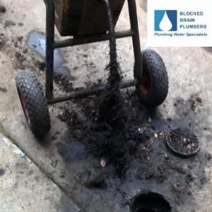 drain-cleaning-melbourne-location